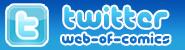 Твиттер WoC